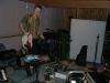 nels-cline-9_2003-01.jpg