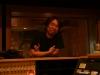 scott-ray-05_2002-01.jpg