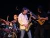 soulgrass-20.jpg