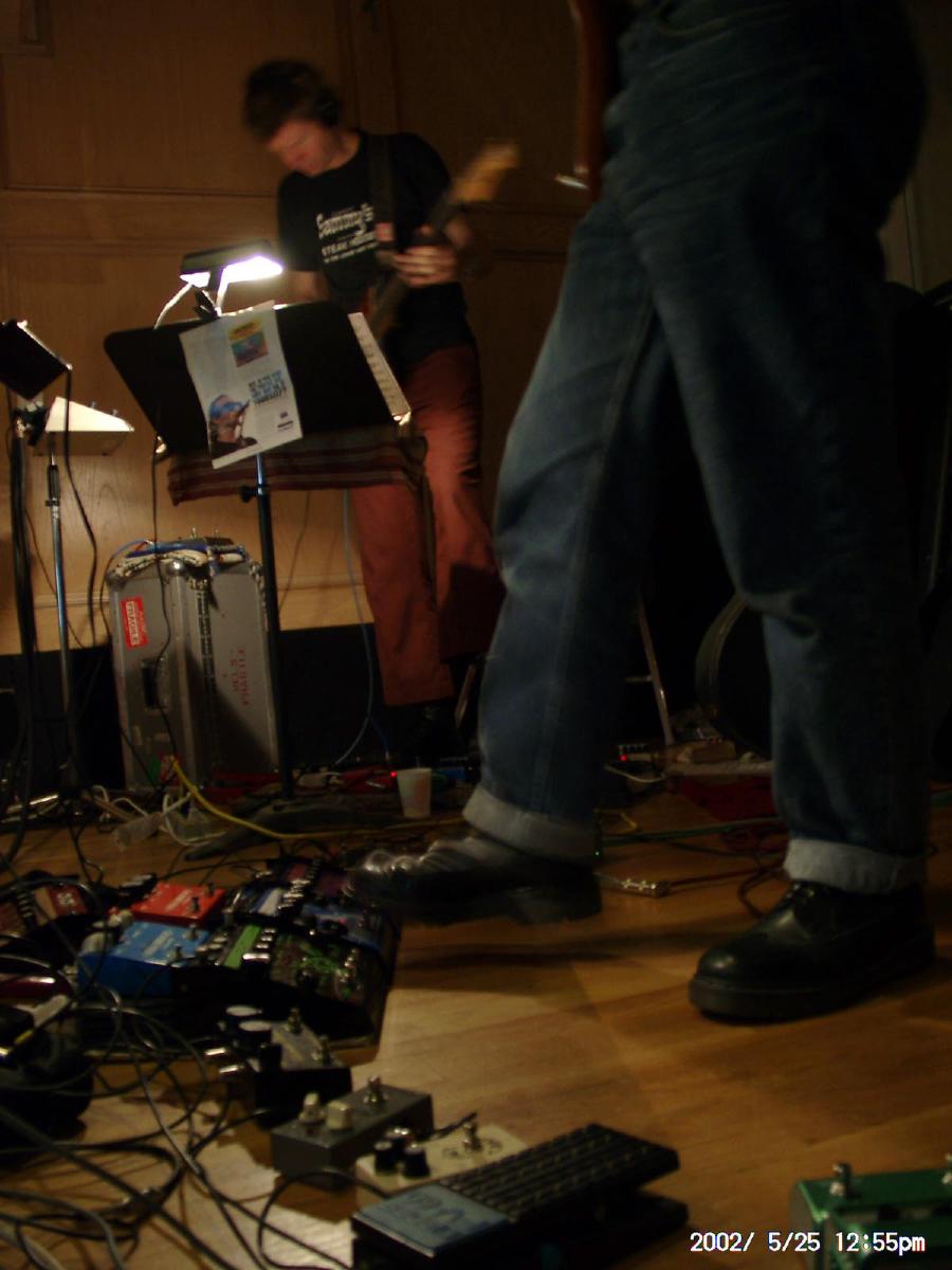 scott-ray-05_2002-29.jpg